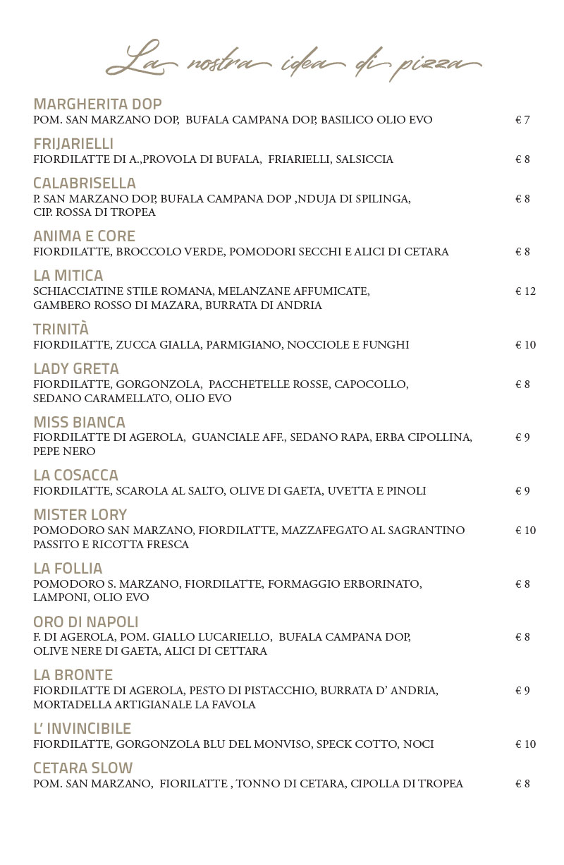 menu-autunno4
