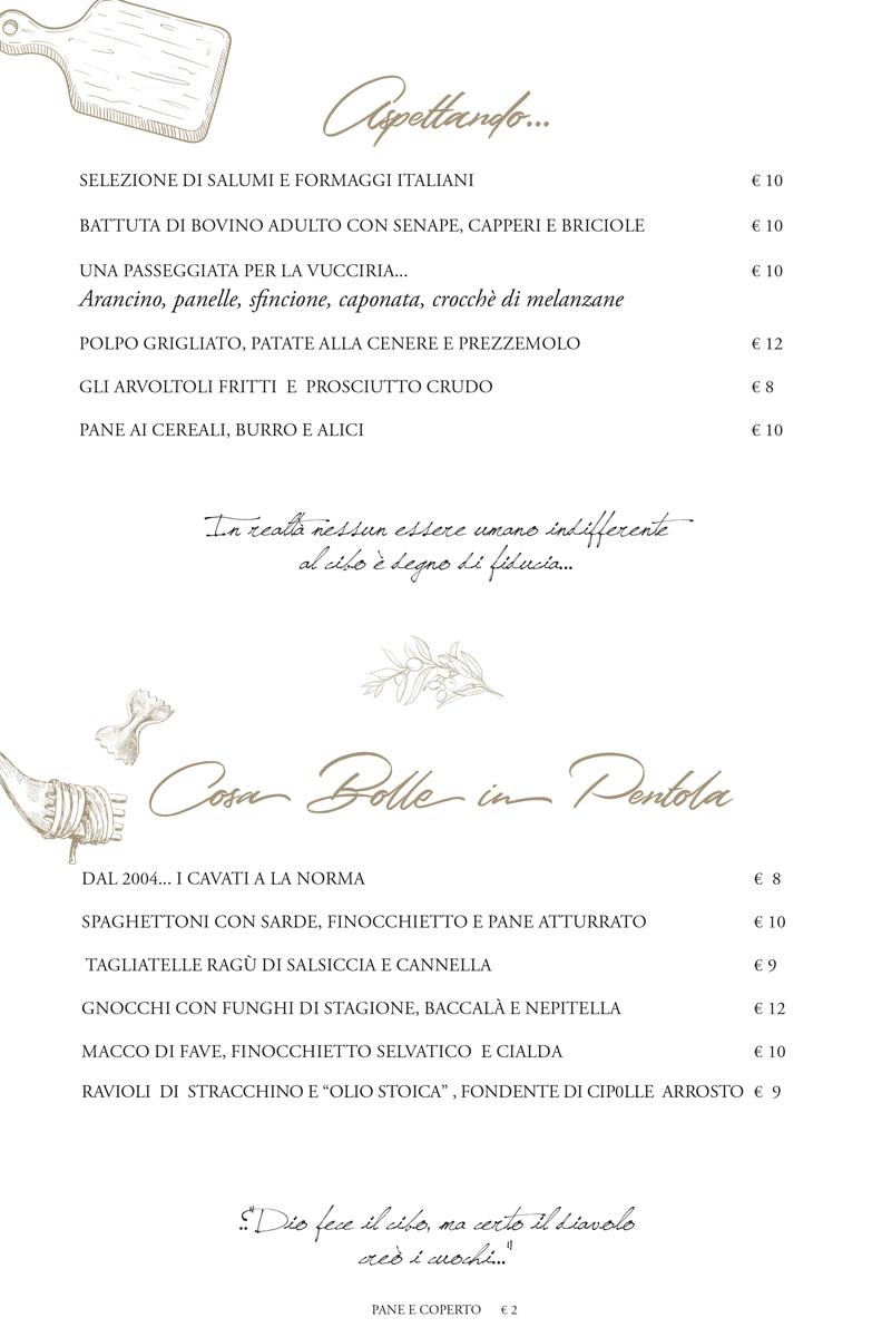menu-2019-4