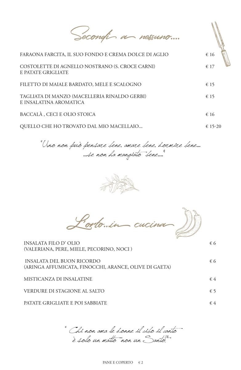 menu-2019-5