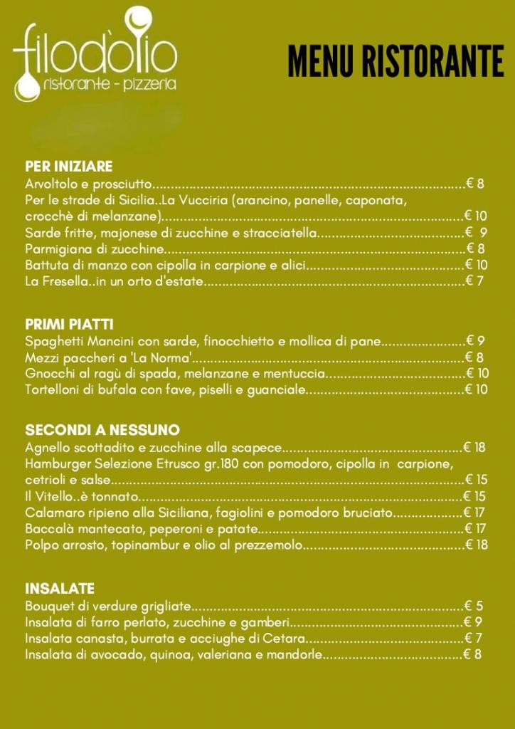 FORMATO MENU_ristorante2